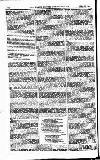 North British Agriculturist Wednesday 30 September 1857 Page 4