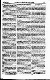North British Agriculturist Wednesday 30 September 1857 Page 5
