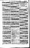 North British Agriculturist Wednesday 30 September 1857 Page 6