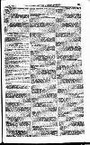 North British Agriculturist Wednesday 30 September 1857 Page 7