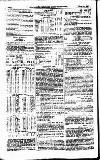 North British Agriculturist Wednesday 30 September 1857 Page 8