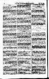 North British Agriculturist Wednesday 30 September 1857 Page 10