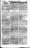 North British Agriculturist Wednesday 30 September 1857 Page 11
