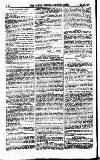 North British Agriculturist Wednesday 30 September 1857 Page 12