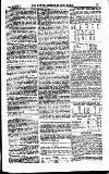 North British Agriculturist Wednesday 30 September 1857 Page 13