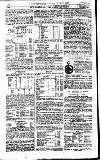 North British Agriculturist Wednesday 30 September 1857 Page 14