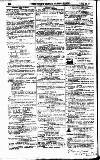 North British Agriculturist Wednesday 30 September 1857 Page 16