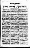 North British Agriculturist Wednesday 30 September 1857 Page 17