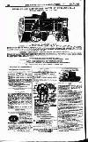 North British Agriculturist Wednesday 14 October 1857 Page 2