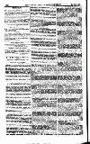 North British Agriculturist Wednesday 14 October 1857 Page 4