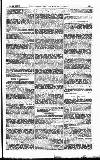 North British Agriculturist Wednesday 14 October 1857 Page 5