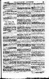 North British Agriculturist Wednesday 14 October 1857 Page 9
