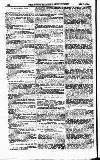 North British Agriculturist Wednesday 14 October 1857 Page 10