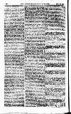 North British Agriculturist Wednesday 14 October 1857 Page 12