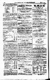 North British Agriculturist Wednesday 14 October 1857 Page 14
