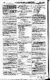 North British Agriculturist Wednesday 14 October 1857 Page 16