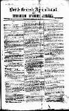 North British Agriculturist Wednesday 14 October 1857 Page 17