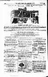 North British Agriculturist Wednesday 04 November 1857 Page 2