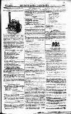 North British Agriculturist Wednesday 04 November 1857 Page 3