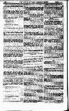 North British Agriculturist Wednesday 04 November 1857 Page 4