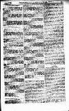 North British Agriculturist Wednesday 04 November 1857 Page 5
