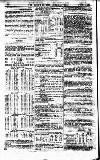 North British Agriculturist Wednesday 04 November 1857 Page 6