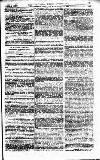 North British Agriculturist Wednesday 04 November 1857 Page 7