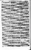 North British Agriculturist Wednesday 04 November 1857 Page 8