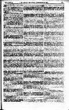 North British Agriculturist Wednesday 04 November 1857 Page 9