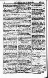 North British Agriculturist Wednesday 04 November 1857 Page 10
