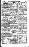 North British Agriculturist Wednesday 04 November 1857 Page 11