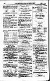 North British Agriculturist Wednesday 04 November 1857 Page 12