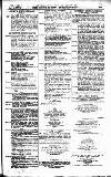 North British Agriculturist Wednesday 04 November 1857 Page 13