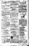 North British Agriculturist Wednesday 04 November 1857 Page 14