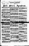 North British Agriculturist Wednesday 04 November 1857 Page 15