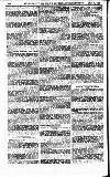 North British Agriculturist Wednesday 04 November 1857 Page 16