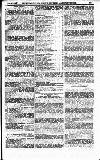North British Agriculturist Wednesday 04 November 1857 Page 17