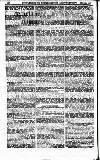 North British Agriculturist Wednesday 04 November 1857 Page 18