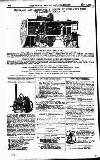 North British Agriculturist Wednesday 09 December 1857 Page 2