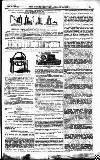 North British Agriculturist Wednesday 09 December 1857 Page 3