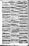 North British Agriculturist Wednesday 09 December 1857 Page 4