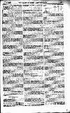 North British Agriculturist Wednesday 09 December 1857 Page 5