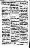 North British Agriculturist Wednesday 09 December 1857 Page 6