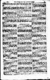 North British Agriculturist Wednesday 09 December 1857 Page 7
