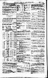 North British Agriculturist Wednesday 09 December 1857 Page 8