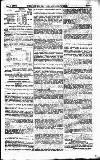 North British Agriculturist Wednesday 09 December 1857 Page 9