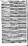 North British Agriculturist Wednesday 09 December 1857 Page 10