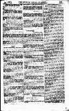 North British Agriculturist Wednesday 09 December 1857 Page 11