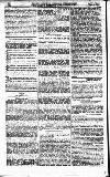 North British Agriculturist Wednesday 09 December 1857 Page 12