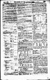 North British Agriculturist Wednesday 09 December 1857 Page 13